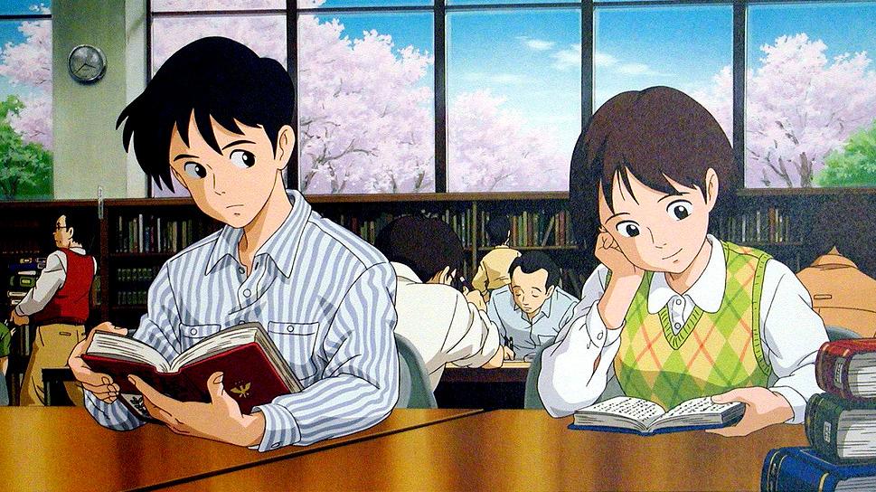 10 libri sul Giappone per l'estate di chi lo sogna