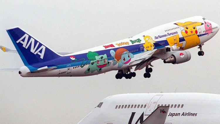 Il Giappone riaprirà ai turisti internazionali: nuovi requisiti